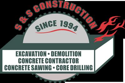 S&S Construction